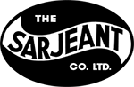The Sarjeant Co.