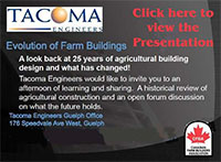 Evolution of Farm Buildings Presentation