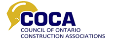 Council of Ontario Construction Association