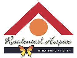 Stratford Perth Residential Hospice