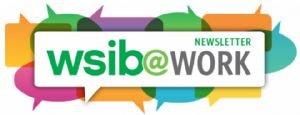 WSIB Premium Rate Reduction