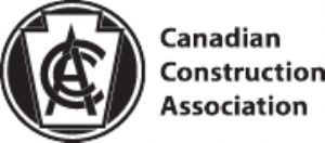 Canadian Construction Association - Fall 2016