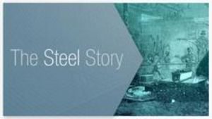 The Life Cycle of Steel