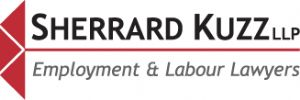 Sherrard Kuzz LLP's Employment and Labour Law Update for June 2017