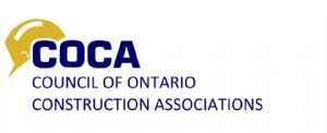 Attorney General announces that the Ontario government is introducing new reforms to Ontario's construction laws