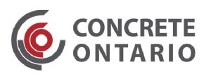 Concrete Ontario - July 26th Seminar Invitation