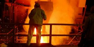 Canada announces funding to assist steel and aluminum industry