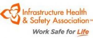 Health and Safety Advisory: WAH Site-Specific Training
