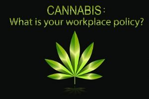 Is the Canadian workplace ready for recreational cannabis?